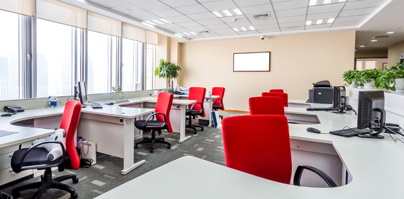 header_space_commercial_office-570x281