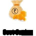 indian-rupee-money-bag_23-2