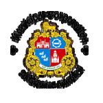 Municipal-Corporation1